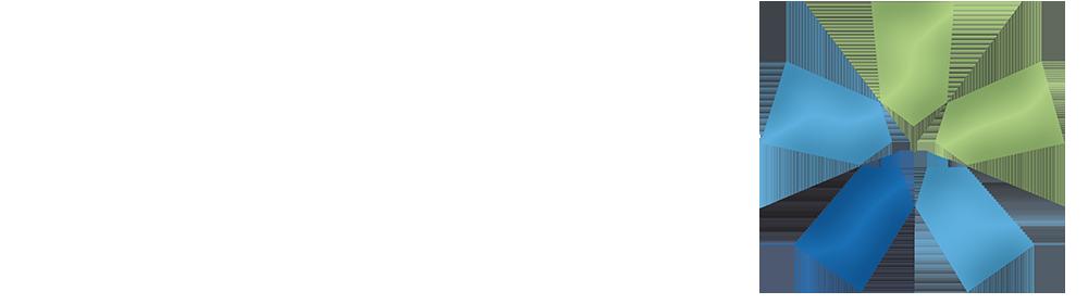 The Rydal Academy | Swift Academies